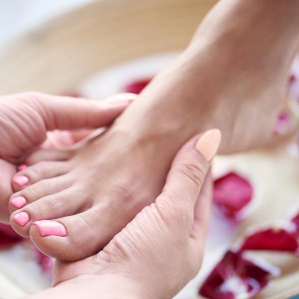 spa de mãos e pés-01
